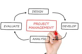 project-management-2061635